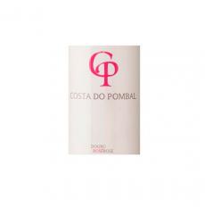 Costa do Pombal Rosé 2019