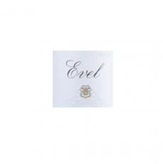 Evel White 2019