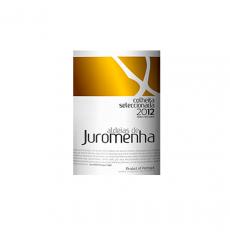 Juromenha Selected Harvest Red 2017