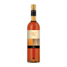 Moscatel Thasos Moscato 2009