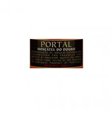 Quinta do Portal Moscatel...