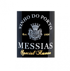 Messias Special Reserva Porto