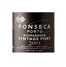Fonseca Guimaraens Vintage...