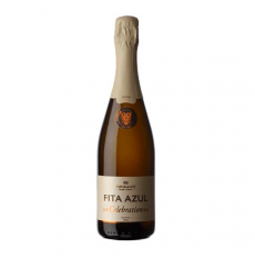 Fita Azul Celebration Reserve Sweet Sparkling
