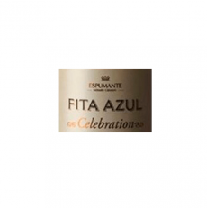 Fita Azul Celebration...