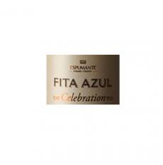 Fita Azul Celebration Réserve Sweet Pétillant