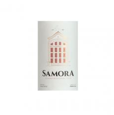 Samora Rosé 2018