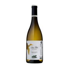 Luis Pato Old Vines White 2016