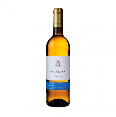 Messias Selection Douro Blanc 2019