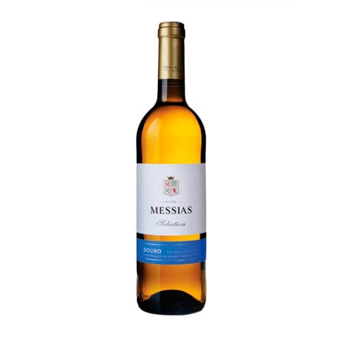 Messias Selection Douro White 2019