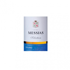 Messias Selection Douro...