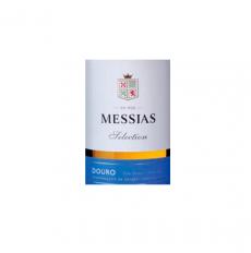Messias Selection Douro...
