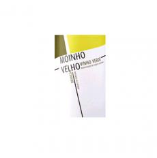 Moinho Velho Blanc 2014