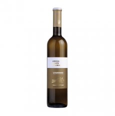 Ponte de Lima Loureiro Selected Harvest Blanco 2018