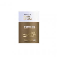 Ponte de Lima Loureiro...