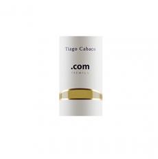 Tiago Cabaço .com Blanc 2019