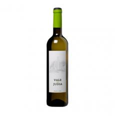 Vale da Judia Blanc 2018