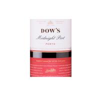 Dows Midnight Porto