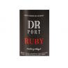 DR Ruby Portwein