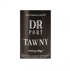 DR Tawny Porto
