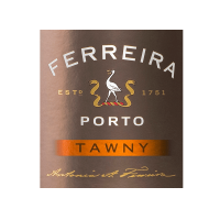 Ferreira Tawny Portwein