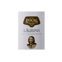 Poças Lagrima Porto