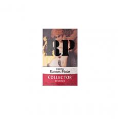 Ramos Pinto Collector...