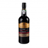 Romariz Fine Ruby Port
