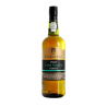 Romariz Fine White Port