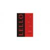 Lello Rot 2016