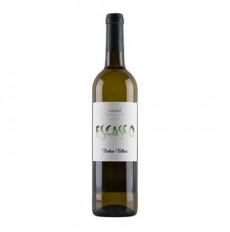 Escasso Old Vines White 2014