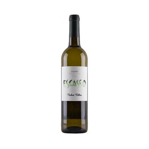 Escasso Old Vines Bianco 2014