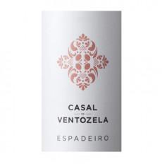 Ventozela Espadeiro Rosé 2019