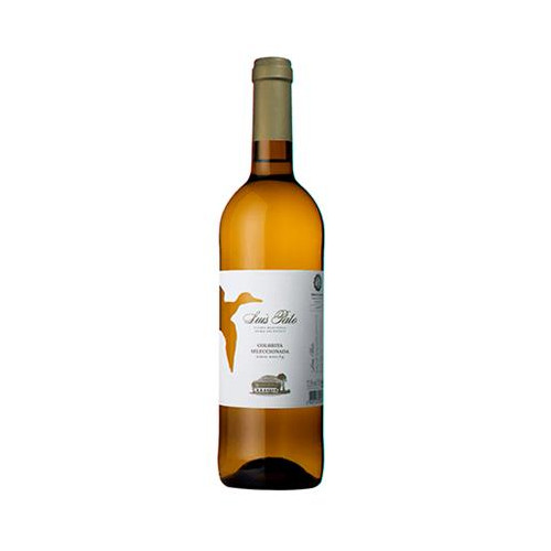 Luis Pato Selected Harvest White 2019