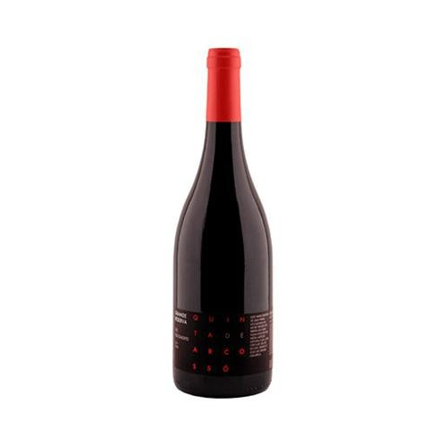 Quinta de Arcossó Grand Reserve Red 2015