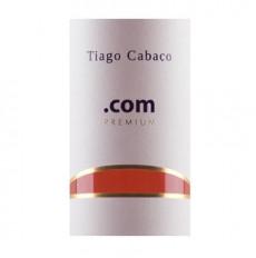 Tiago Cabaço .com Rosé 2018