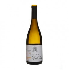 Santa Eulália Sauvignon Blanc White 2019