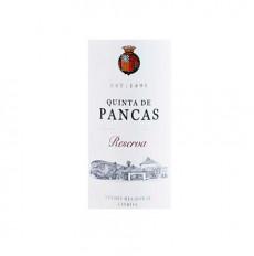 Quinta de Pancas Reserve...