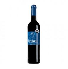 Lysias Premium Red 2007