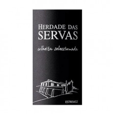 Herdade das Servas Selected...