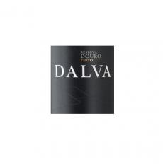 Dalva Reserve Red 2016