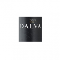 Dalva Reserve Red 2017