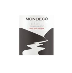Mondeco Red 2014