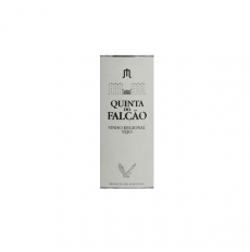 Quinta do Falcão Rouge 2018