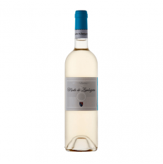 Monte do Zambujeiro White 2015