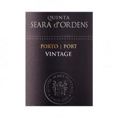 Seara DOrdens Vintage Porto...