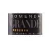 Comenda Grande Reserva Tinto 2013