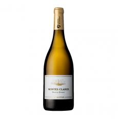 Montes Claros Réserve Blanc 2019