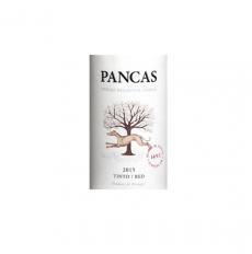 Pancas Tinto 2018