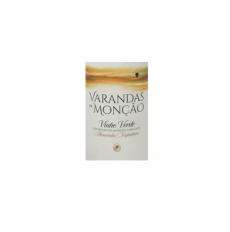Varandas de Monção Blanc 2019